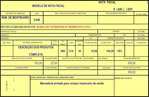 layout da chave da nfe sitecontabil como emitir sua nota fiscal