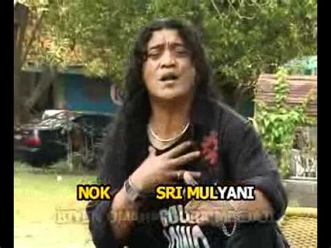 download mp3 didi kempot sri download kere munggah bale cursari jawa didi kempot mp3