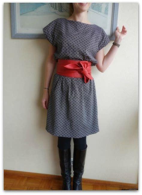 Dress Anak Simple Dress Kimono easy dress idea mulan pct moodboard kimonos robes and dress ideas