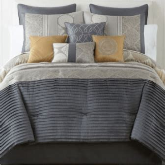 jcpenney bedding clearance jcpenney red zone clearance sale up to 80 off 25 off