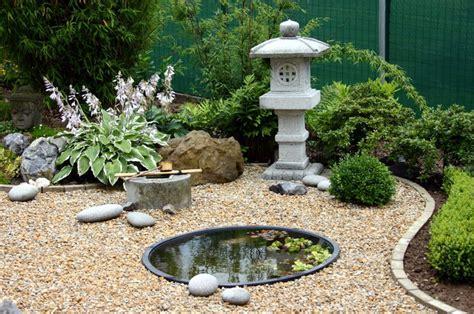 Ordinaire Petit Jardin Avec Bassin #2: jardin.jpg