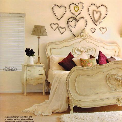 romantic bed 20 romantic bedroom ideas decoholic