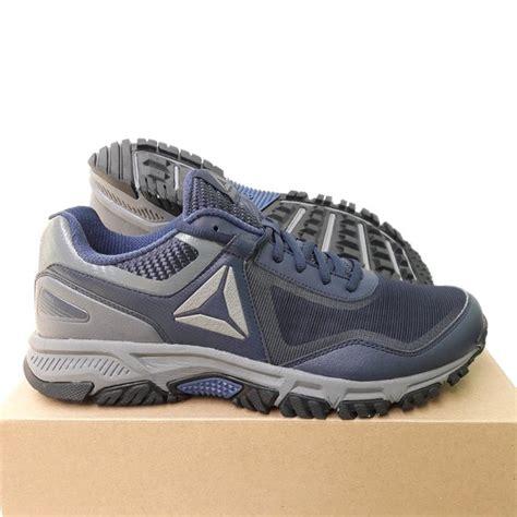 Harga Sepatu Reebok Outdoor jual sepatu reebok running trail reebok outdoor original