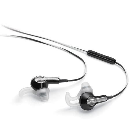 best earphones motorcycle best earphones for motorcycle riders seekyt