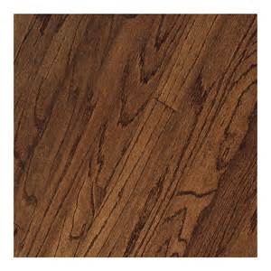 laminate flooring laminate flooring sold home depot