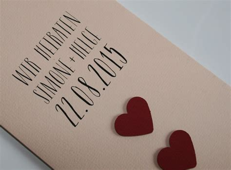 hochzeitskarten rosa hochzeitskarten i hochzeitseinladungen aylando