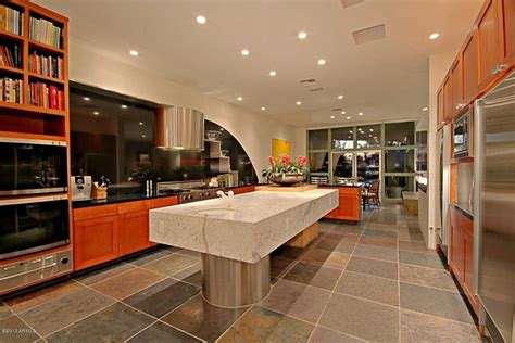 The Kitchen by The Most Beautiful Kitchens Suited For