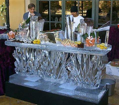 ice occasions  las vegas
