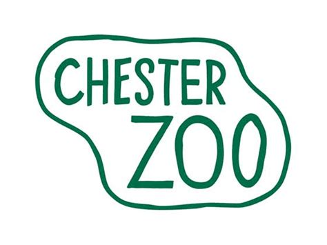 discount vouchers zoo chester zoo voucher code active discounts may 2015