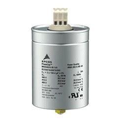 epcos capacitor dealer in coimbatore epcos capacitor dealer in delhi 28 images epcos capacitors distributors in delhi 28 images