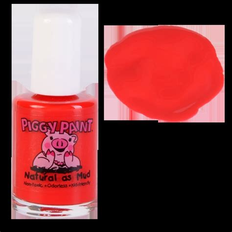 Piggy Paint Sometimes Sweet 64 best looking nail products images on