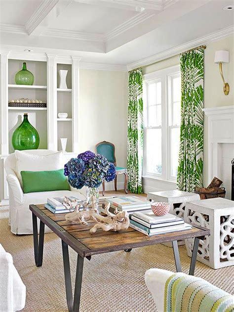 Living Room Furniture Arrangements Exles Are You Arranging Your Furniture Wrong Exles