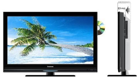 Tv Lcd Changhong 50 Inch changhong celestial chl series lcd reviews productreview