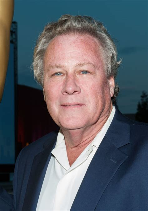 home alone actor profile john heard dies home alone actor was 72 the hollywood