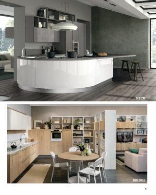 cucina moderna usata awesome cucina moderna usata contemporary home ideas