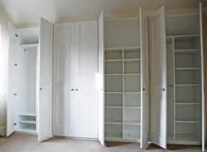 white fitted wardrobe fitted wardrobe
