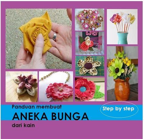 cara bungkus kado gelang the best poster design with photoshop membuat bunga kain