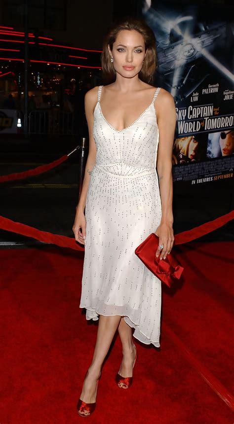 Yolie Dress cocktail dress looks