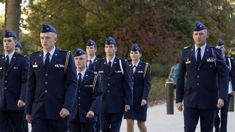 air force rotc service dress uniform air force rotc nebraska