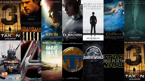 film recommended november 2015 the top 7 films of 2015