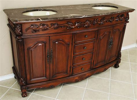 3 drawer bathroom vanity 5 3 drawer chest bathroom vanity double sink cabinet ebay