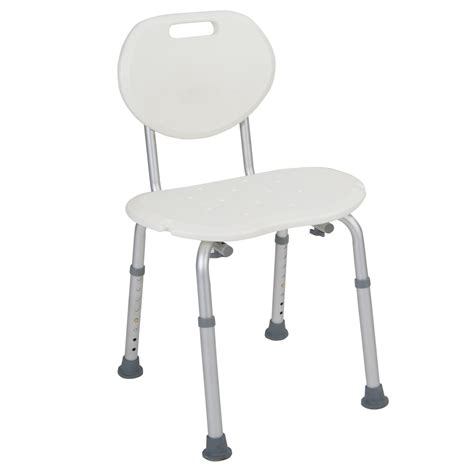 Home Depot Showers With Seat by Handicap Shower Seat Bath U0026 Shower Chairs Corner