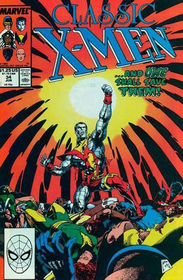 x classic omnibus westfield comics 187 classic omnibus