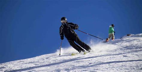cadenas nieve baqueira las 250 ltimas nevadas permiten abrir 17 estaciones de esqu 237