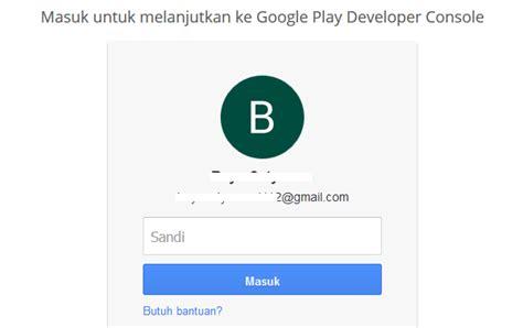 Vcc Untuk Daftar Ke Play Develover Termurah cara daftar developer play rilis aplikasi