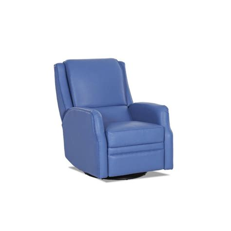 reclining chairs fabric comfort design cp551 rc maco fabric reclining chair