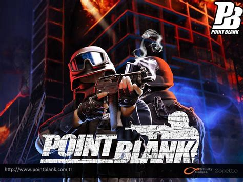 point blank 2015 garena point blank wallpapers 2015 wallpaper cave