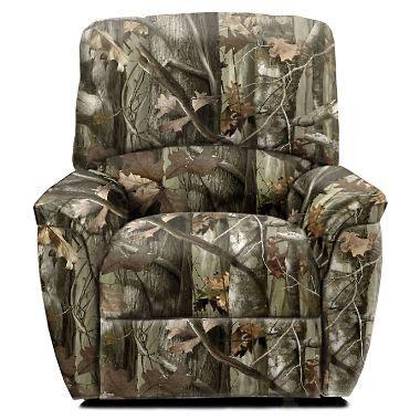 camo reclining c chair next g1 camo rocker recliner sam s club