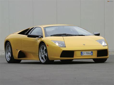 2001 Lamborghini Murcielago Lamborghini Murcielago 2001 06 Images 2048x1536