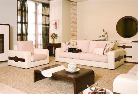 caisson four encastrable 1950 meuble salon zen