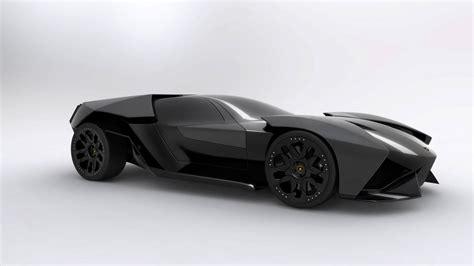 Ankonian Lamborghini Concept Idea Of Lamborghini Ankonian Wallpaper The