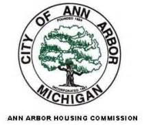 ann arbor housing commission partners collaborative partnerships in the community