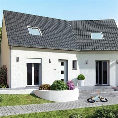 Best Garage Design maison 224 petit prix plans et mod 232 les de maisons
