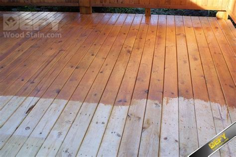 can you wash whites with colors photo gallery defy wood stain