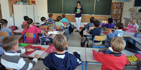 themes pour photo de classe pas plus de 12 233 l 232 ves par classe en rep pourquoi le