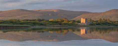 killarney national park national parks wildlife service