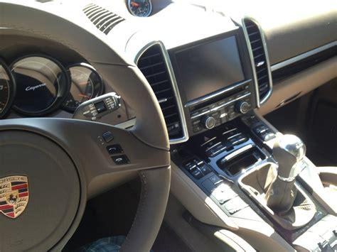 free online auto service manuals 2013 porsche cayenne windshield wipe control service manual service manual 2013 porsche cayenne service manual download car manuals pdf