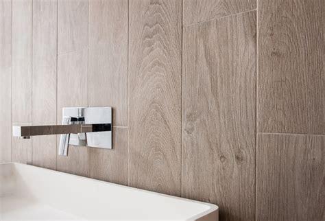 piastrelle bologna effetto legno bologna di iperceramica