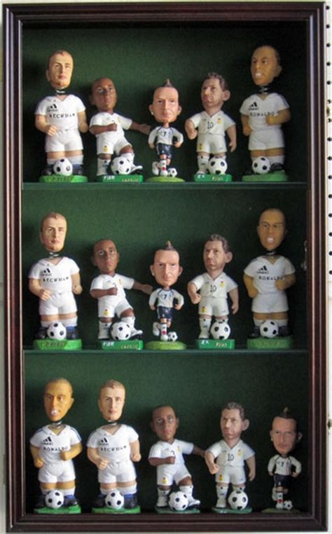 xavi bobblehead complete beginners guide to collecting bobbleheads