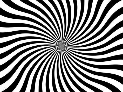 wallpaper black and white swirls black and white swirl background stock vector