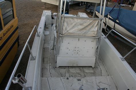 center console pilothouse boats converting center console to pilot house the hull truth