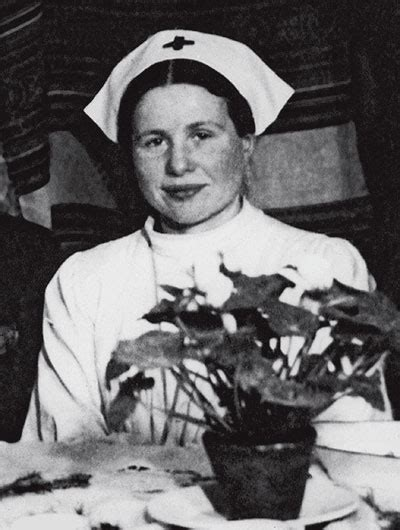 Children Of The L Wiki by Irena Sendler Une Juste Polonaise