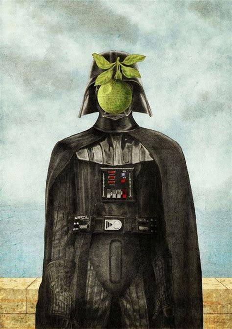 art parody 489 best art parodies images on pinterest art classroom