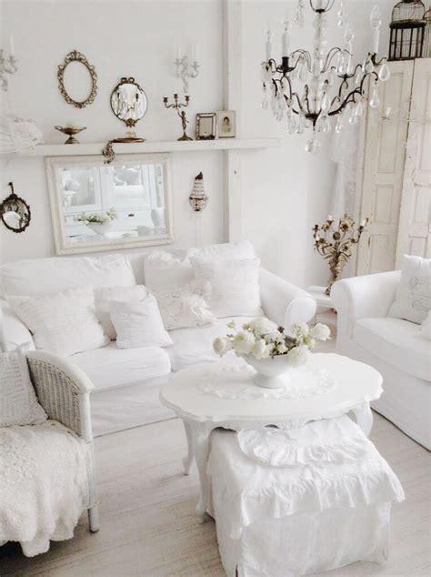 Modernes Wohnzimmer Einrichten 5036 by Pin Naafia T Auf Room Decor Ideas