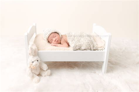 newborn baby bed vancouver newborn baby photography baby a 187 wendy j