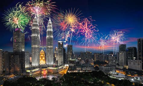 new year restaurant kl 2016 15 things to do in kuala lumpur for new year s hauterfly